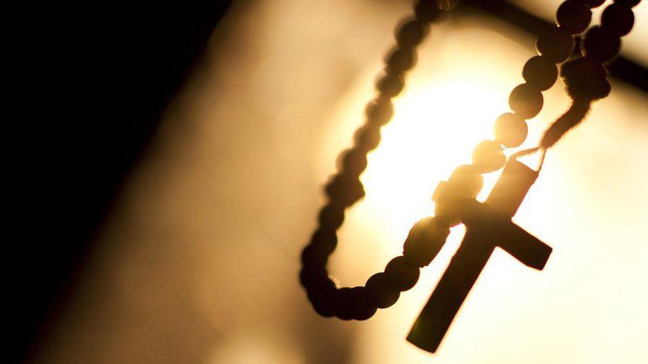 Ratusan Pastor di Amerika Dituduh Melecehkan Ribuan Anak https://t.co/4HUqWw7qqE https://t.co/tWrCvXunCg