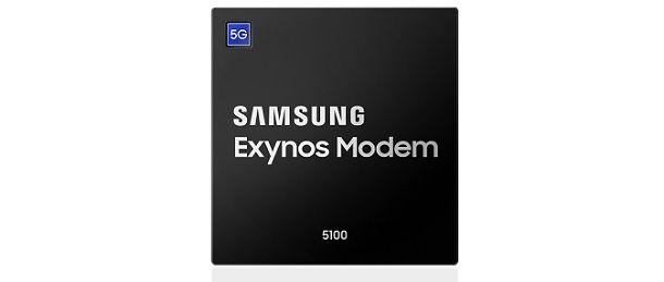 삼성電, 5G 핵심 칩 확보…'상용화 박차' https://t.co/m2BDM1kPIn