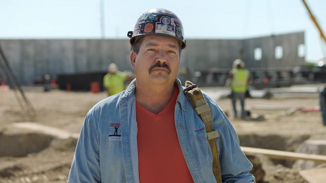 JUST IN: Ironworker Randy Bryce wins Dem primary for Paul Ryan's House seat https://t.co/mbYGiXuMBR https://t.co/735AvGYSbP