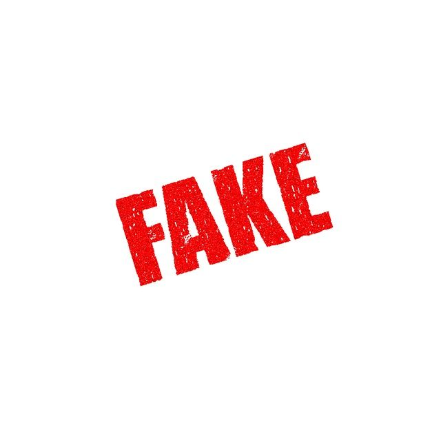 Fake LinkedIn Profile Alert - Check out my recent blog on something that happened to me recently. Please like and share to build awareness.   https:// itawareness.com.au/fake-linkedin- profile/ &nbsp; …   #ITAwareness #Security #CyberSecurity #FakeProfile #BeAware<br>http://pic.twitter.com/7LLAFZzaHQ