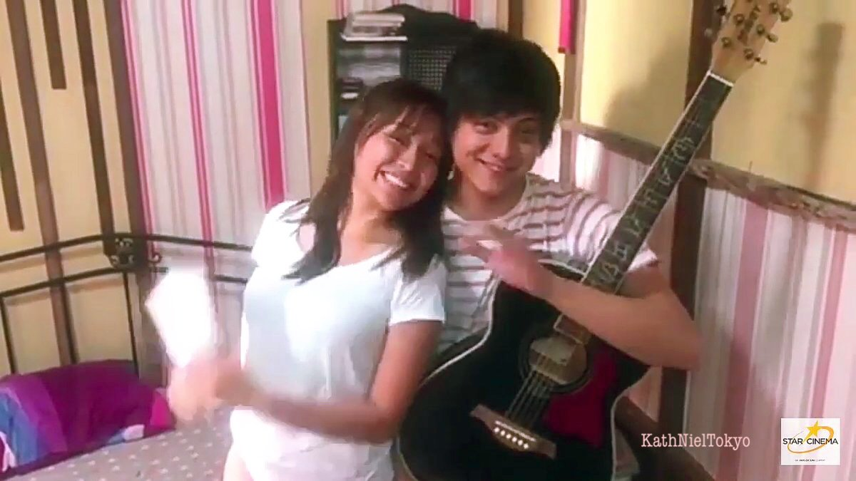My babies forever.   #TheHowsOfUs showing na on Aug. 29th (Wed)<br>http://pic.twitter.com/0OYylxNlkN