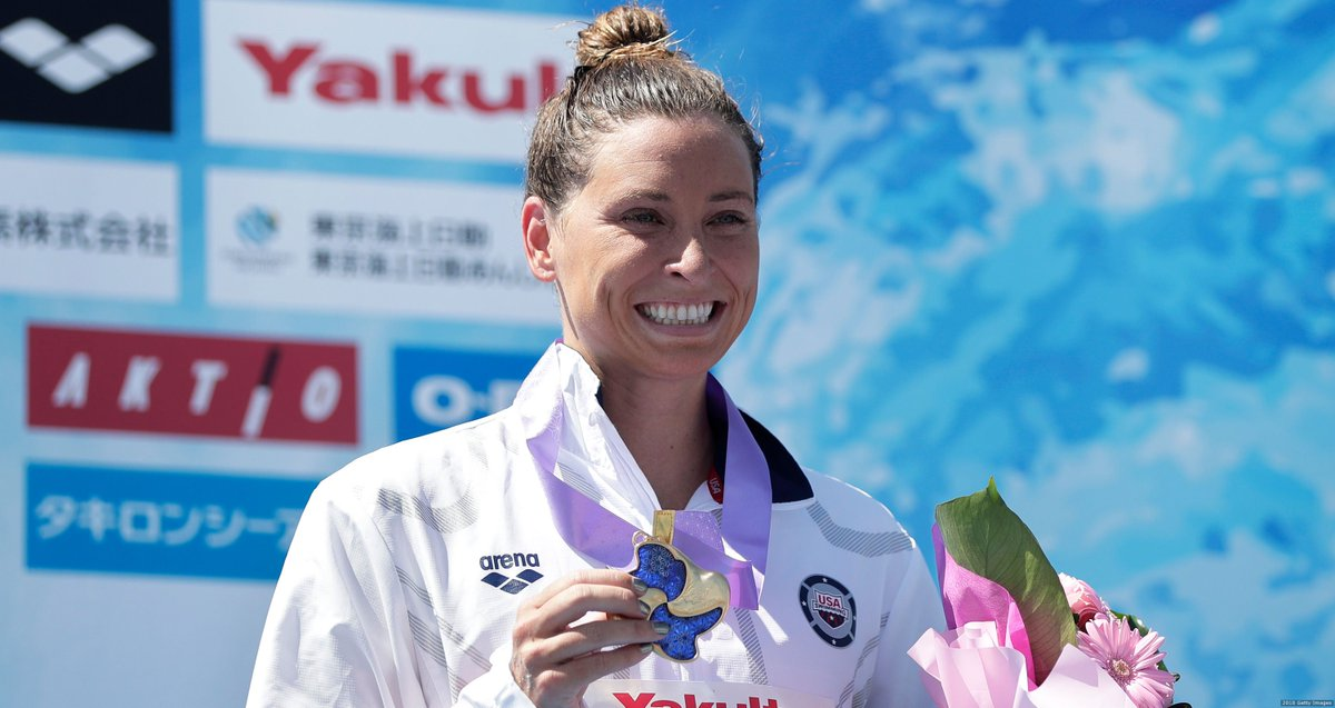 Open waters from @SwimHaley and @j_wilimovsky make it  medals in total for #TeamUSA  at #PanPacs2018.    http:// go.teamusa.org/2P4ChgO  &nbsp;  <br>http://pic.twitter.com/QOJYolyN2V