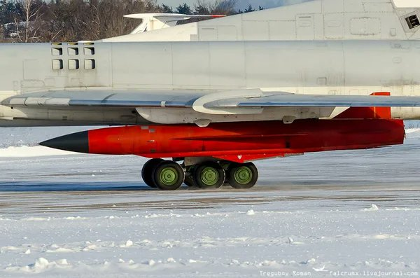 Tu-22M3: News - Page 15 DkmDrrSX0AYRbW2