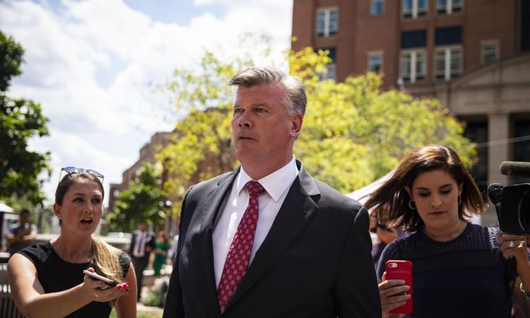 Manafort defence rests without calling witnesses in tax- and bank-fraud trial https://t.co/JrN4eSP3lf