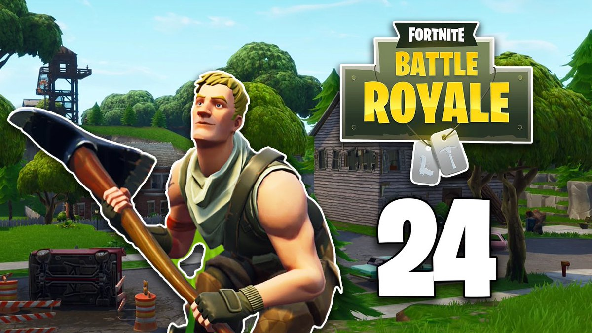 Can we get a victory royale in 50v50???   https:// youtu.be/gAcrZ7Ex3Vk  &nbsp;    @bhlgaming0903 @pocklets @Gamers_RTs1 @KawakiRTs @Small_RTs @RNMAgency @IconRTs @FlyRts @SGH_RTs @MOGarmy #Fortnite  #FORTNITEANDROID #Fortnite1st #FortniteBattleRoyale #FortniteBR #Gen2K<br>http://pic.twitter.com/zhXKMWj0M0