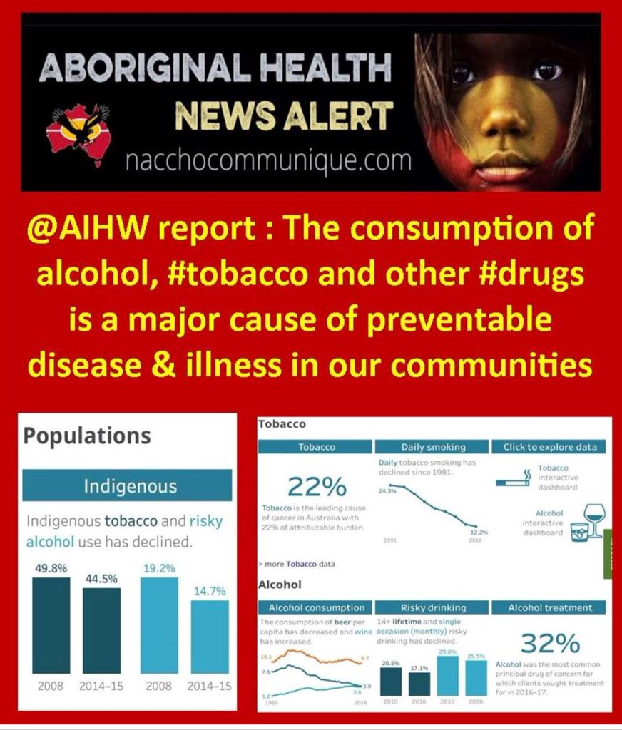 alcohol misuse health related illnesses Alcohol related mortality excessive alcohol consumption is a major cause of preventable premature death it accounts for 14% of all deaths registered in england and wales in 2012.