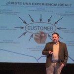 #eCommerceGo Twitter Photo