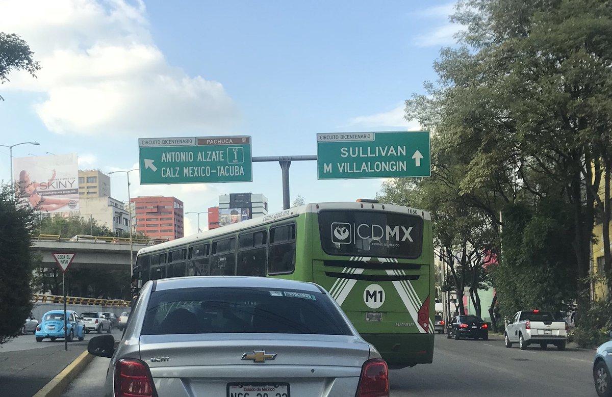 Circuito Bicentenario Expreso : Ya funciona la parada expreso del servicio ko ko mis noticias