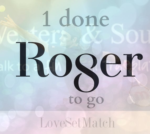 Congrats @rogerfederer on your first win in #CincyTennis since Wimbledon 6-4 6-4 straight sets serving like a Maestro lets do No 8 here too!  Your favorite number!  Congrats  Roger   cincy win streak to 11 &amp;  1162nd total wins<br>http://pic.twitter.com/lHh8YV3jQw