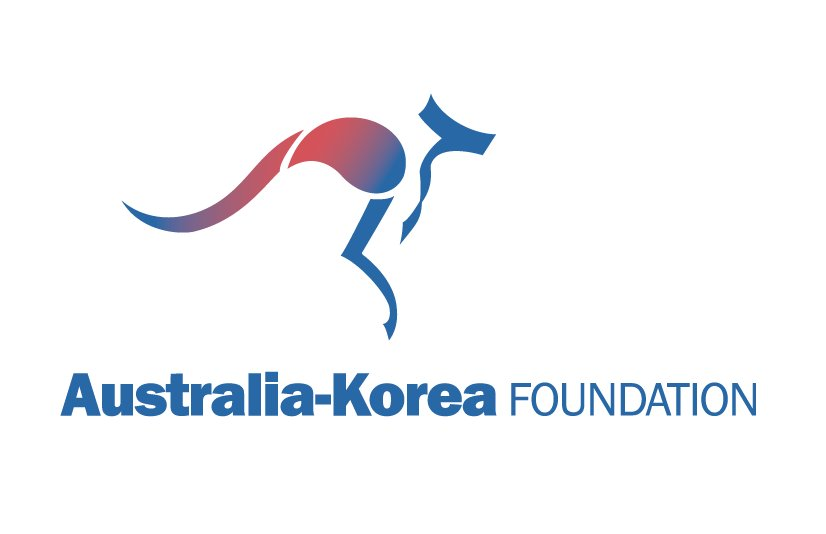 Congratulations Australia-Korea Foundation 2018-19 grantees. #AusKoreaFound grants develop shared partnerships, enhance bilateral relationships and help Australians effectively engage with #Korea dfat.gov.au/people-to-peop…