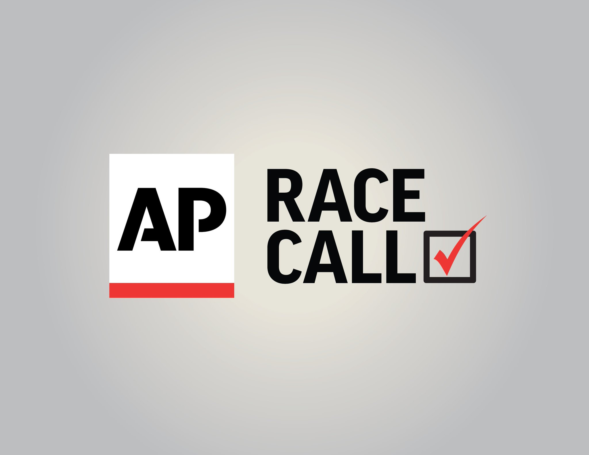 AP Politics on Twitter