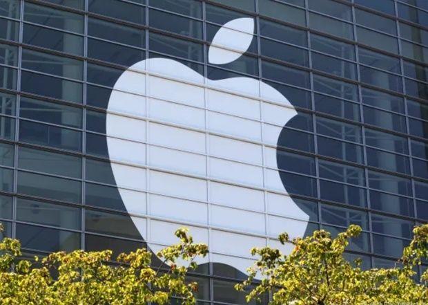 터키 대통령 '美 보이콧…아이폰 대신 삼성 쓰자' https://t.co/kDbMb8KTRu