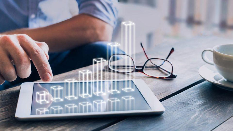 10 Marketing, Web Design &amp; Branding Statistics To Help You Prioritize Business Growth Initiatives #SmallBusiness #Entrepreneur #Marketing #Webdesign #branding via @Forbes   https:// buff.ly/2P7ObGY  &nbsp;  <br>http://pic.twitter.com/I6kszBoTVY