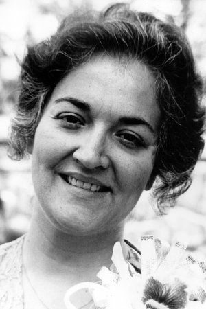 Morgana King, jazz singer and Brando's wife in 'The Godfather,' dies at 87 https://t.co/C2oK7rT91f https://t.co/2PgNjNbZdN