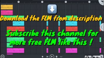 download fl studio google drive
