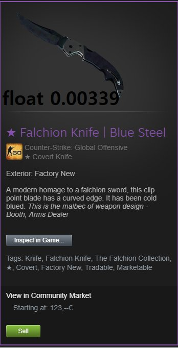 Let's do another giveaway!  Will draw it in a Week ( 7 days )   🤔 How to Enter  💡 Retweet 👉 Follow @GeT_RiGhTcs  GL & HF