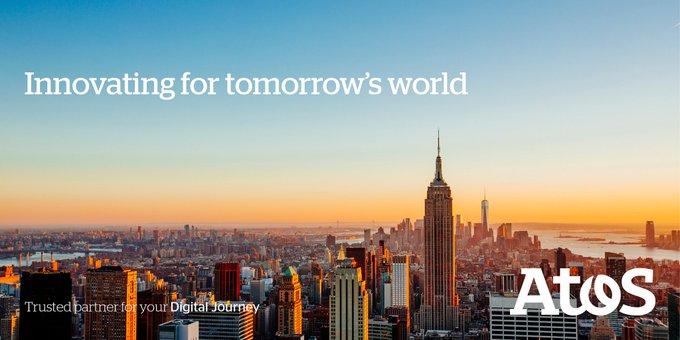 Wir haben die #DigitaleTransformation unserer Kunden durch #Innovations Workshops unterstützt,...