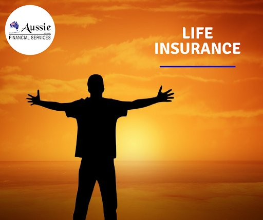 Life Insurance | Aussie Financial Services #incomeprotectioninsurance  https:// plus.google.com/11441219493945 5534829/posts/hYTL74AdjdY &nbsp; … <br>http://pic.twitter.com/gfh8sLGU45