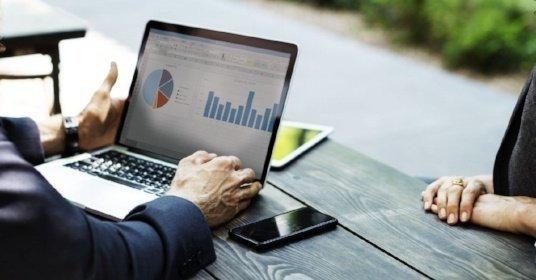 online auslandsimmobilien suche finanzierung kauf und vererbung