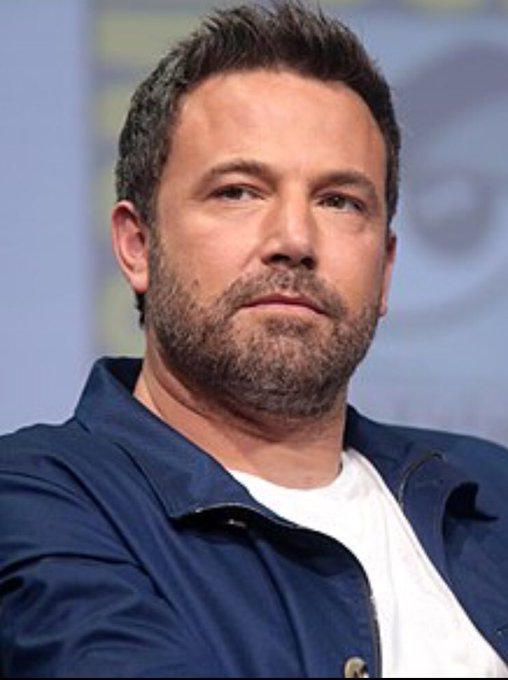 Happy 28th Birthday to Jennifer Lawrence and Happy 46th Birthday to Ben Affleck!