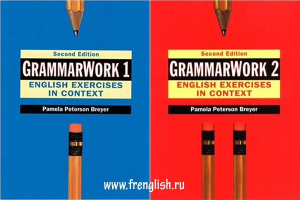 pdf Oxford Grammar of Classical