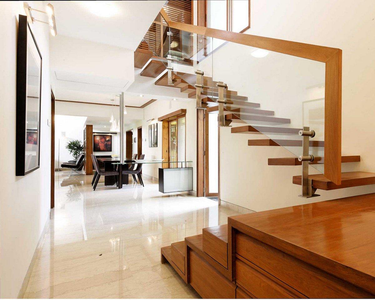 Diki Dwiyadi On Twitter Duplex House Interior Designs Indian Style Https T Co Eaaw5k35r4