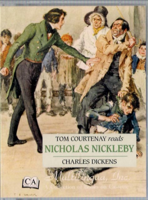 george orwell essay on charles dickens George orwell was a well-known british publicist, novelist, and literary critic as a book reviewer, he wrote long and sophisticated books which had an influence on the genre of criticism.