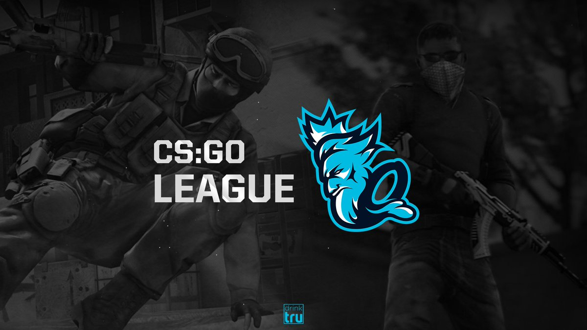 Welcome to Oceanic League   Home to North American CS:GO Circuits   Season  details coming soon!   Follow the page for the latest updates &amp; news!  RT&#39;s &amp; Likes Appreciated  <br>http://pic.twitter.com/XOK8oL4sp6