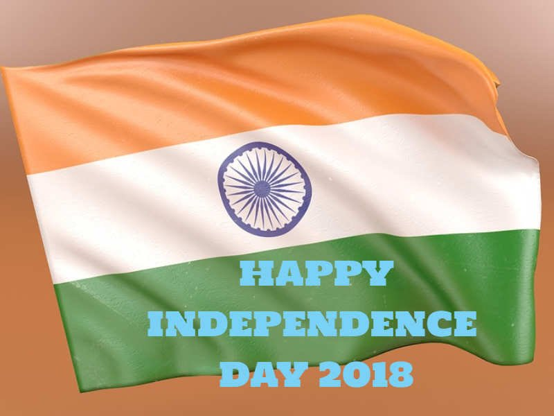 Happy Independence Day   #HappyIndependenceDay2018 #HappyIndependenceDay #like #like4like #JaiHind #IndependenceDayIndia  #15august #folloMe #follobackforfolloback #goodmorning<br>http://pic.twitter.com/nYMlYgQSu8