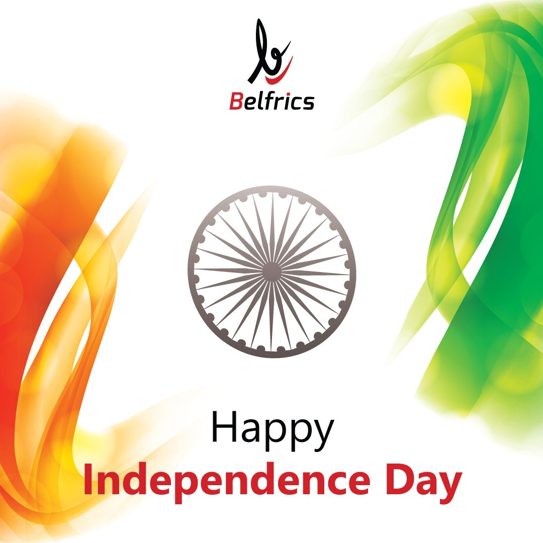 Belfrics Global On Twitter Belfrics Team Wishes You All A Happy