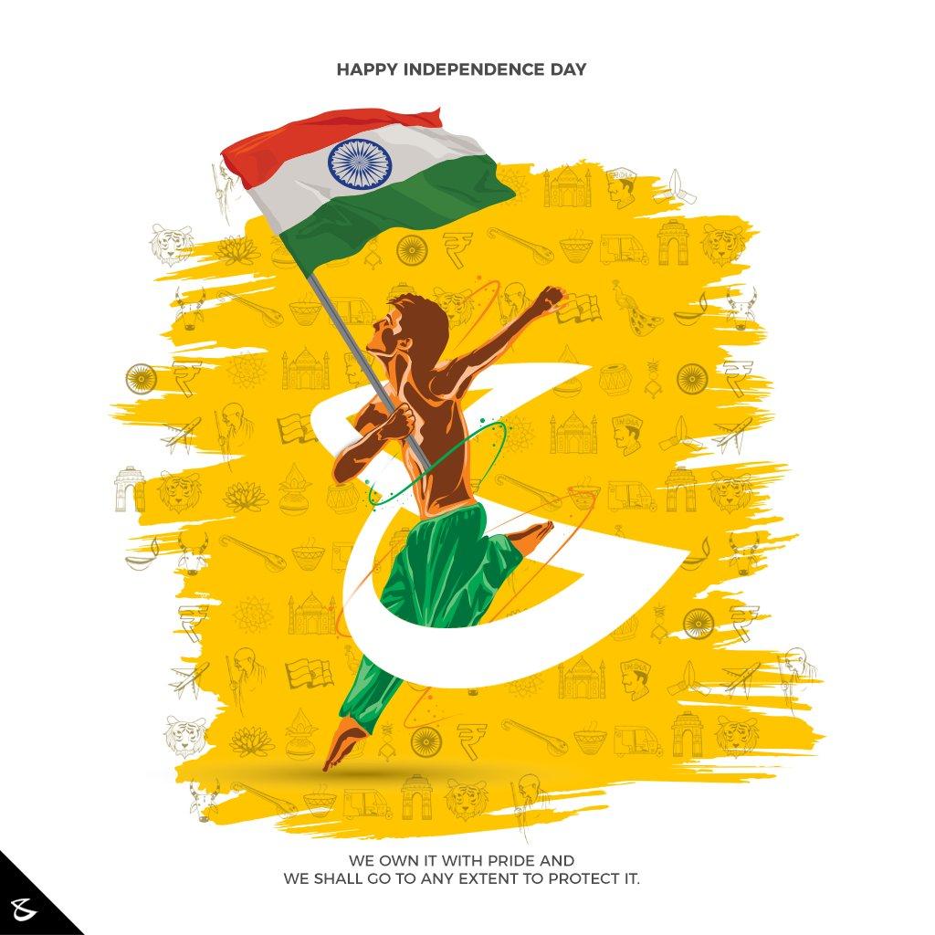indianflag hashtag on twitter