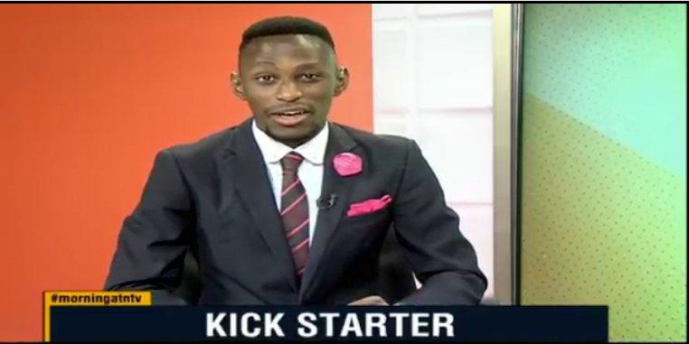 75bdf22143e NTV UGANDA on Twitter
