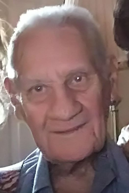 SILVER ALERT: Help find missing Tucson man  http:// bit.ly/2OPt23R  &nbsp;  <br>http://pic.twitter.com/aWxQaKlI04