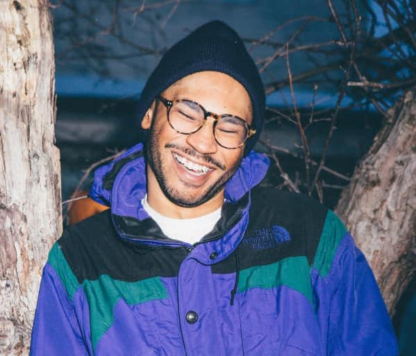 Hear four new tracks from @KAYTRANADA, including Sade and A Tribe Called Quest remixes. https://t.co/Ywk2lNtuCX https://t.co/vXvPgY9erc