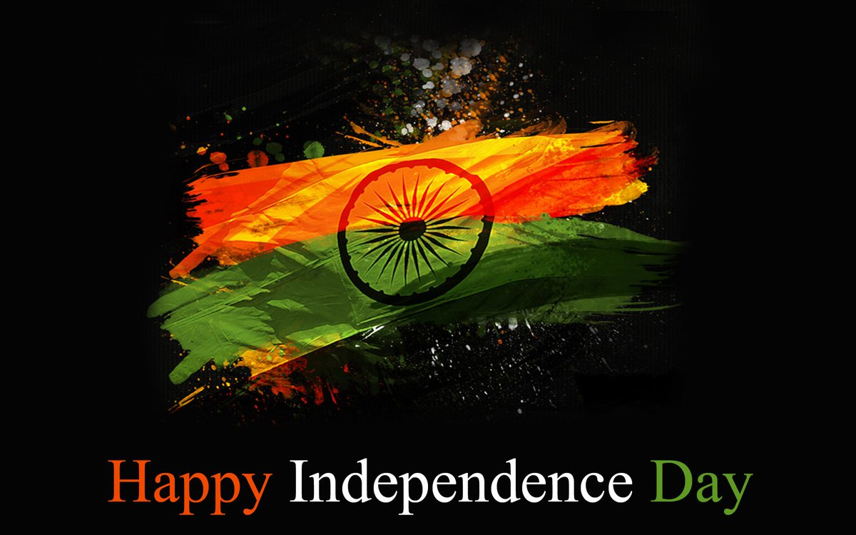 Artikulate In On Twitter Happy Independence Day India On Our 72nd Independence Day Let Us Pledge To Move From Ranting To Debating And Develop A Healthy Attitude To Questioning Https T Co Fnzieabcka Independencedayindia Artikulate Https T Co