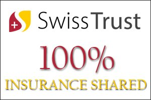 Image for SWISS TRUST Insurance shared!