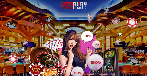 online casino 5 euro mindesteinzahlung