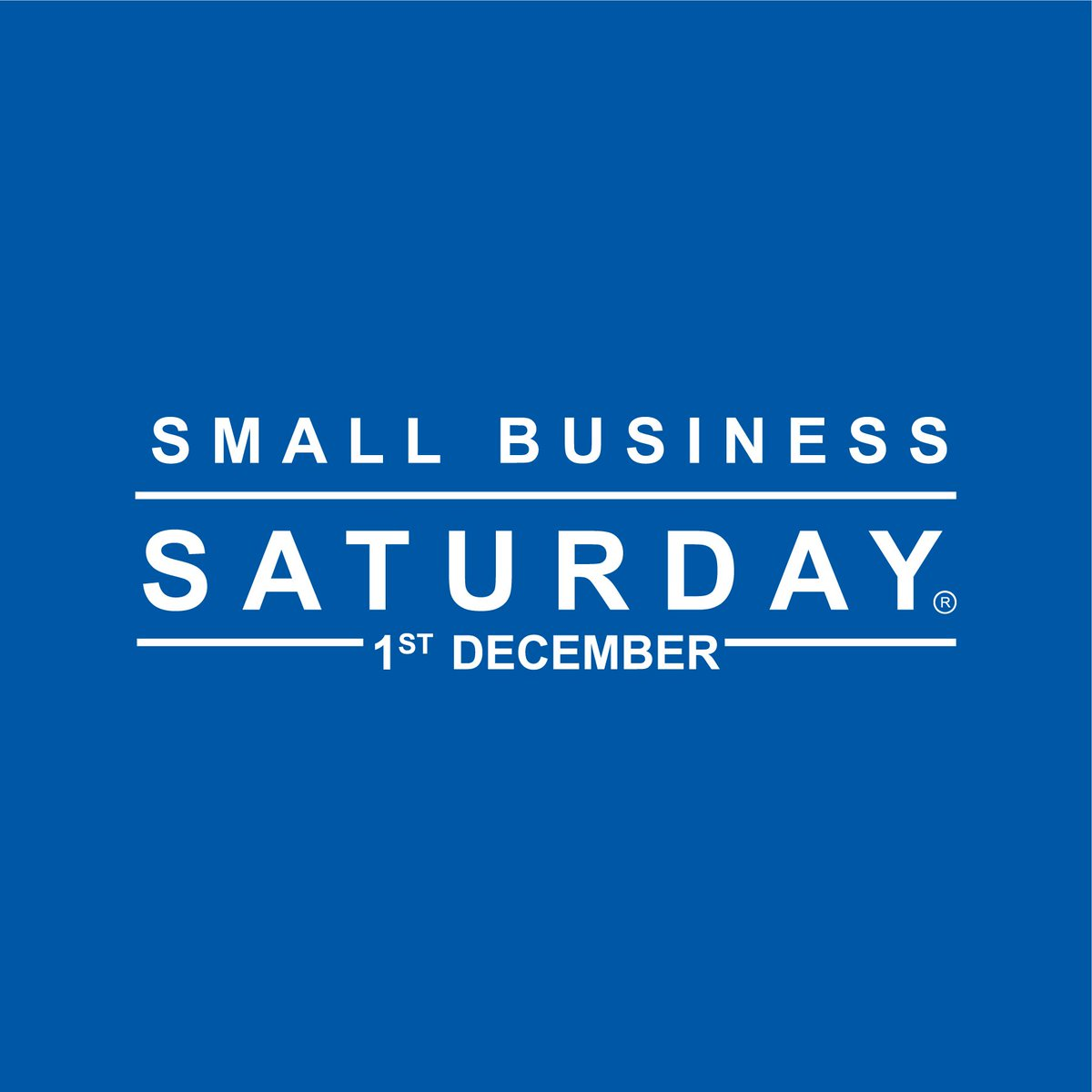 Think youre the only candlemaker, filmmaker or slogan teemaker out there? Well, youre not alone. There are a wealth of case studies from our #SmallBiz100 Alumni on the website with advice that applies to every small business owner, whatever your market. #smallbusiness #smallbiz