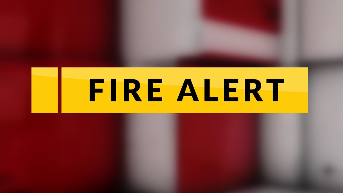 #BREAKING: A large fire burning in the South East Forest National Park to the north-west of Bega near Yankees Gap Road in Bemboka.  The fire is burning in an easterly direction towards the vicinity of Desert Creek Rd, Walls Flat and Scotland Yard Rd, Garfield.
