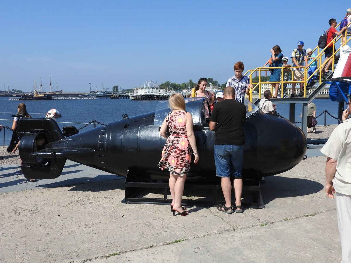 Ηistory of Soviet Navy Dknz5gcXgAEnv-p
