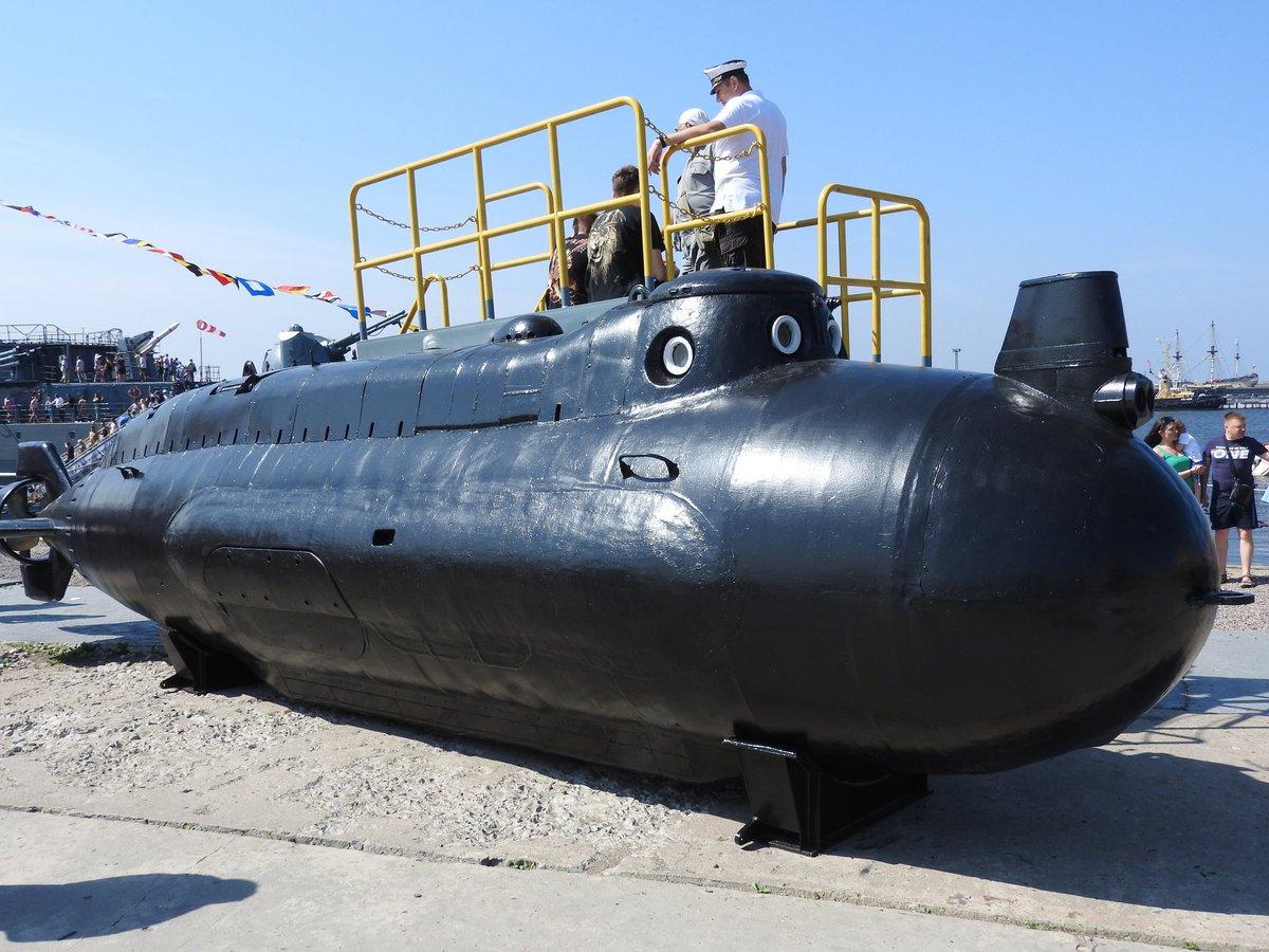 Ηistory of Soviet Navy Dknz7ZwW0AEeOIX