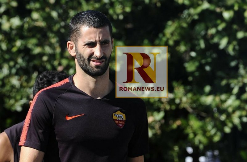 #Calciomercato Roma, #Gonalons proposto al #Milan#ASRoma https://romanews.eu/notizie-roma/calciomercato-roma-gonalons-proposto-al-milan/  - Ukustom