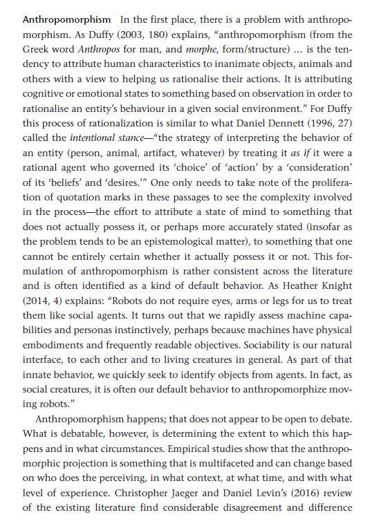 view Hermetic Philosophy