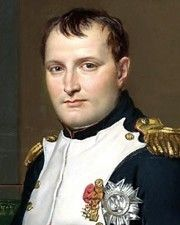 Happy Birthday Napoléon Bonaparte (1769 - 1821)  Ben Affleck 45th Birthday  Jennifer Lawrence 28th Birthday