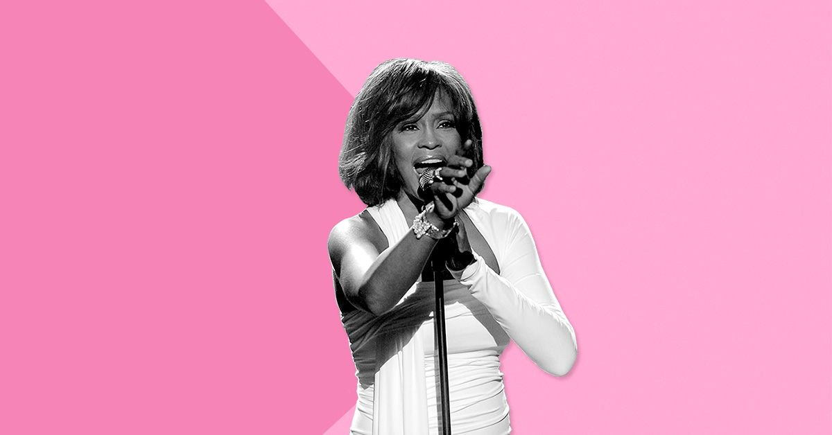It's a sad one that shows how drug and alcohol addiction poisoned — and ultimately killed — one of the greatest vocalists in contemporary pop: Whitney Houston. https://buff.ly/2O8hFmC