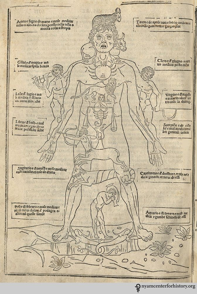 free liturgia mozarabica secundum regulum beati
