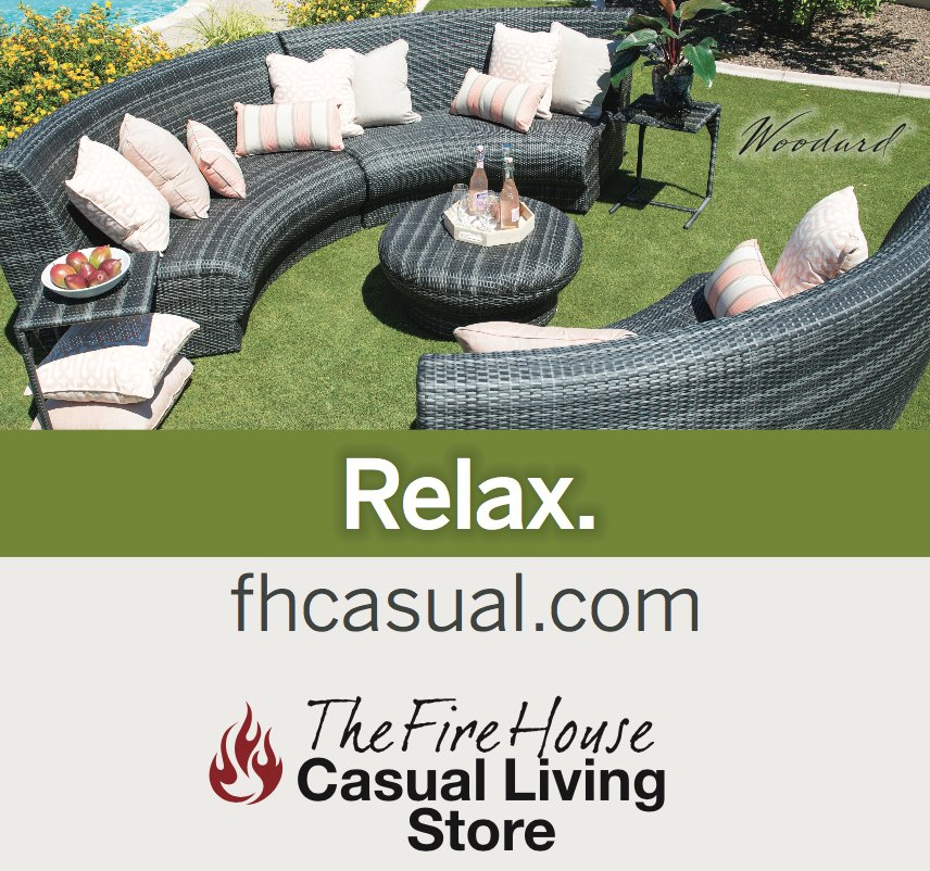 0 Replies 1 Retweet 4 Likes. Reply. Retweet. 1. Retweeted. 1. Like. 4.  Liked. 4. The Fire House Casual Living Storeu200f ...