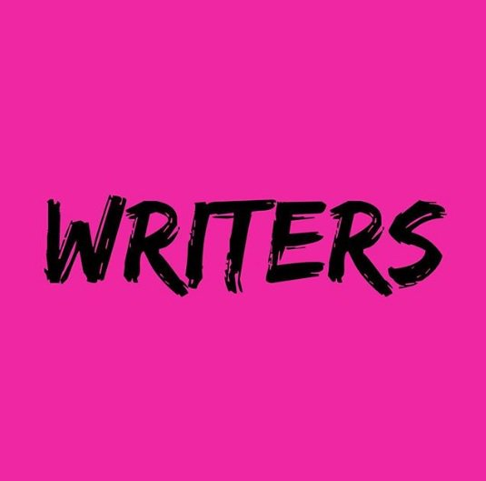 Do you have something to say? Get in touch and write for our NO-BS #parenting #blogzine launching in September. #bloggersrequired #bloggerswanted #writerswanted #writersrequired<br>http://pic.twitter.com/pn0DlFoinU