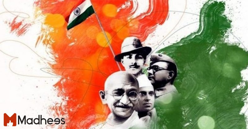 On this special day here's wishing our dreams of a new tomorrow come true! May your #IndependenceDayIndia   day be filled with patriotic spirit!<br>http://pic.twitter.com/FSf019eMXp