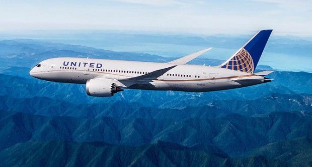 #UnitedAirlines has launched #UnitedCorporatePreferred, a #corporatetravel program designed to offer #travel benefits to the #airline's most loyal #business customers.  https:// buff.ly/2MfLbu1  &nbsp;   #businesstravel #business #travelnews #airlinenews @united<br>http://pic.twitter.com/a7IQCykZYH